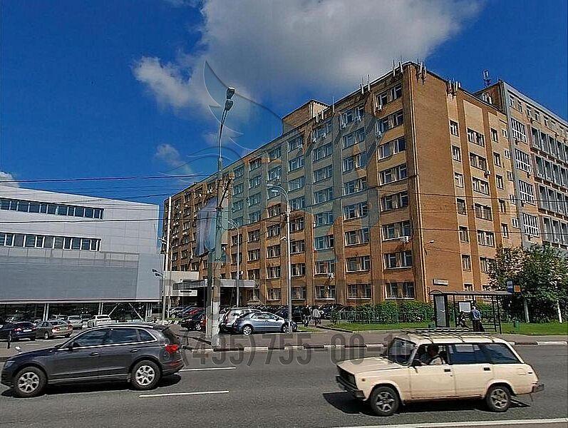 аренда авто на юге москвы