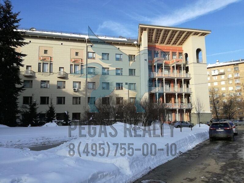 Аренда офиса в москве до 150 кв.м объявления о коммерческой недвижимости бесплатно