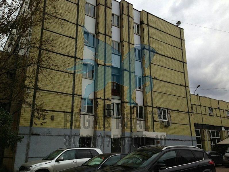 Аренда офиса район вешняки аренда офисов в москве до 15 м2