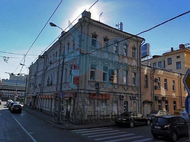 Аренда офисов в москве дешево без коми коммерческая недвижимость жигулевск аренда продажа