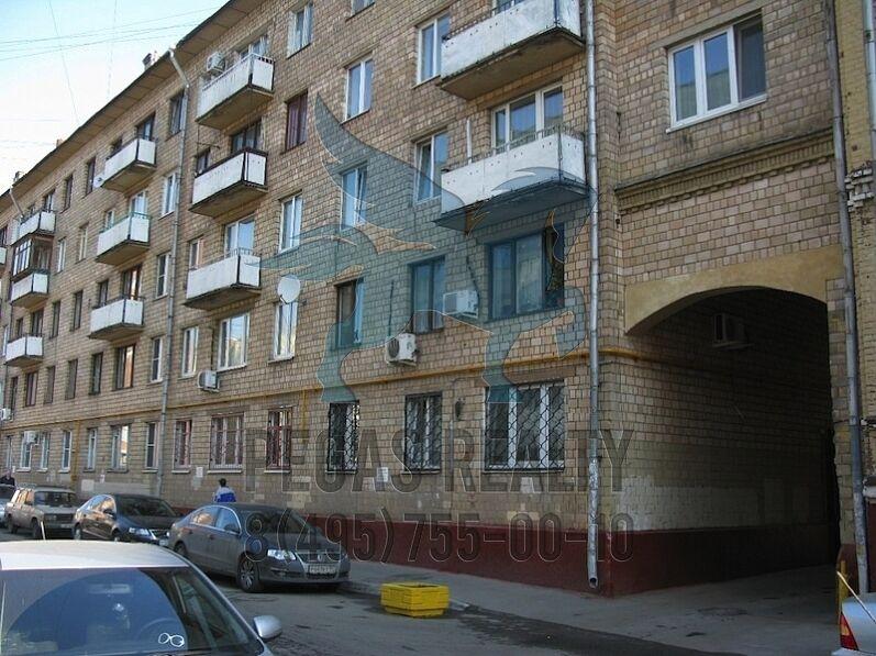 Поиск помещения под офис Доватора улица аренда коммерческой недвижимости на побережье черного моря