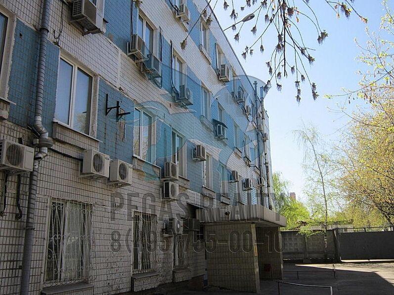 Аренда офиса в зао город москва авито печора недвижимость коммерческая