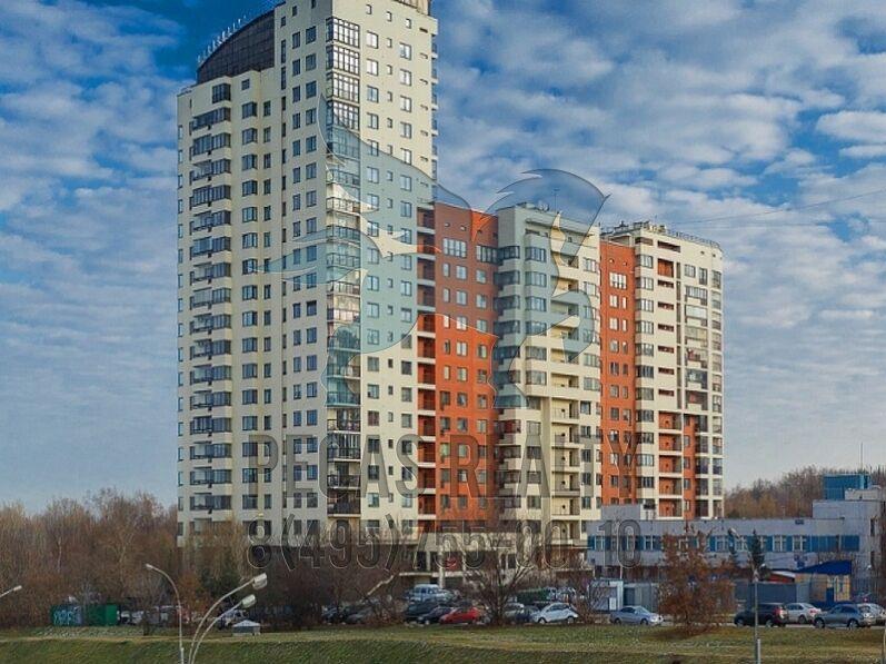 Аренда офиса 40 кв Островная улица аренда офисов метро алексеевская