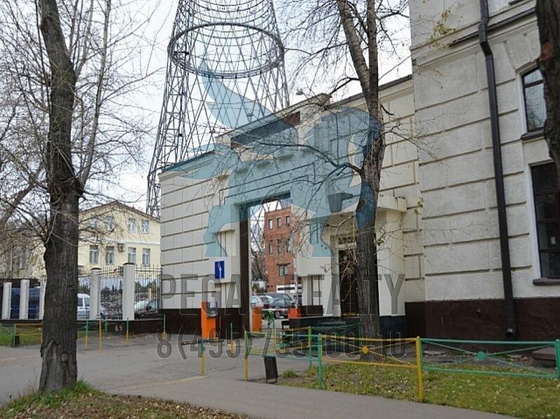Снять офис в городе Москва Шухова улица новгородская область, коммерческая недвижимость