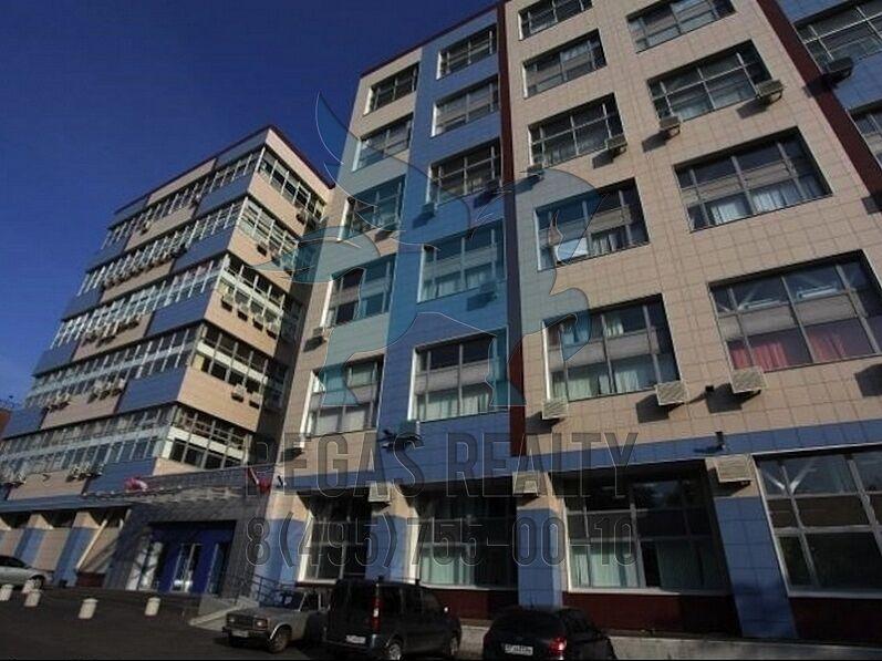 Аренда офиса в москве запад 10000 руб аренда офиса м.лубянка