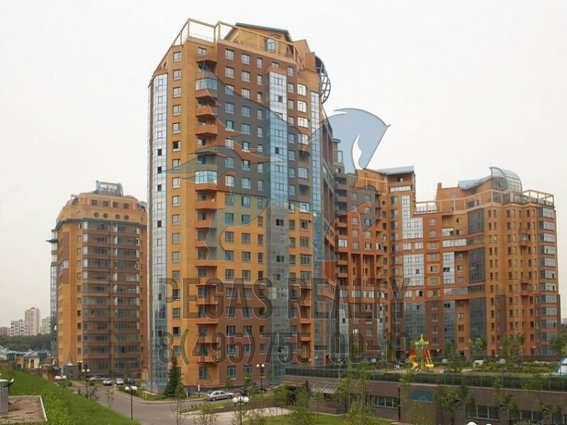 коммерческая недвижимость производственные помещения в пензе