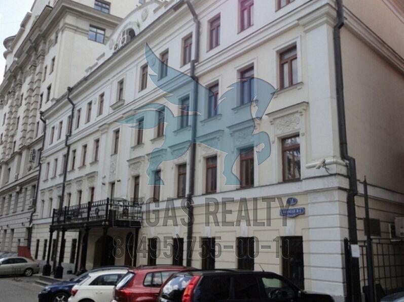 Сайт поиска помещений под офис Казачий 2-й переулок сайт поиска помещений под офис Татарская Большая улица