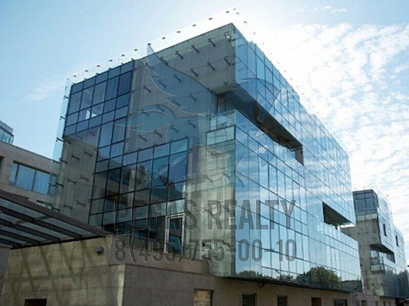 Сайт поиска помещений под офис Коробейников переулок аренда офиса пушкин санкт-петербург