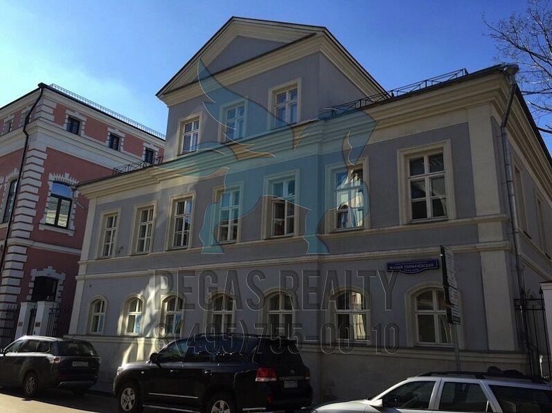 Найти помещение под офис Толмачевский Большой переулок Аренда офиса 50 кв Волынская улица