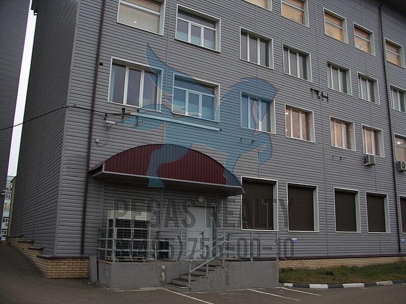 Аренда офиса в свао москвы недвижимость черкассы коммерческая