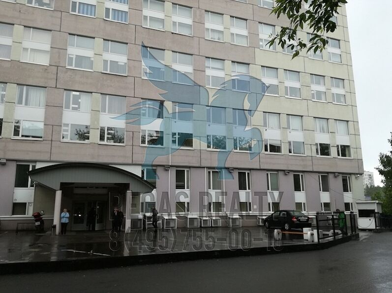 Снять офис в городе Москва Соколиная гора аренда офиса в москве у частного лица