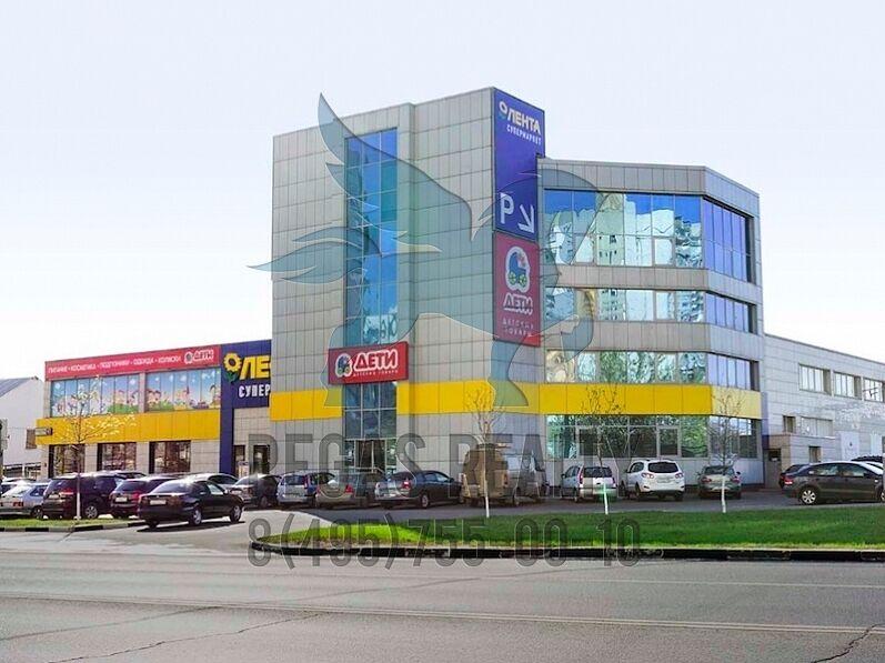 Помещение в аренду под автосалон в москве автосалоны в москве субару цены