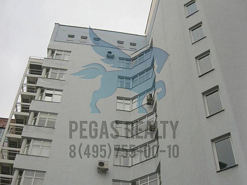 Аренда офиса 30 кв Смоленская (Арбатско-Покровская линия) аренда офиса москва сокол