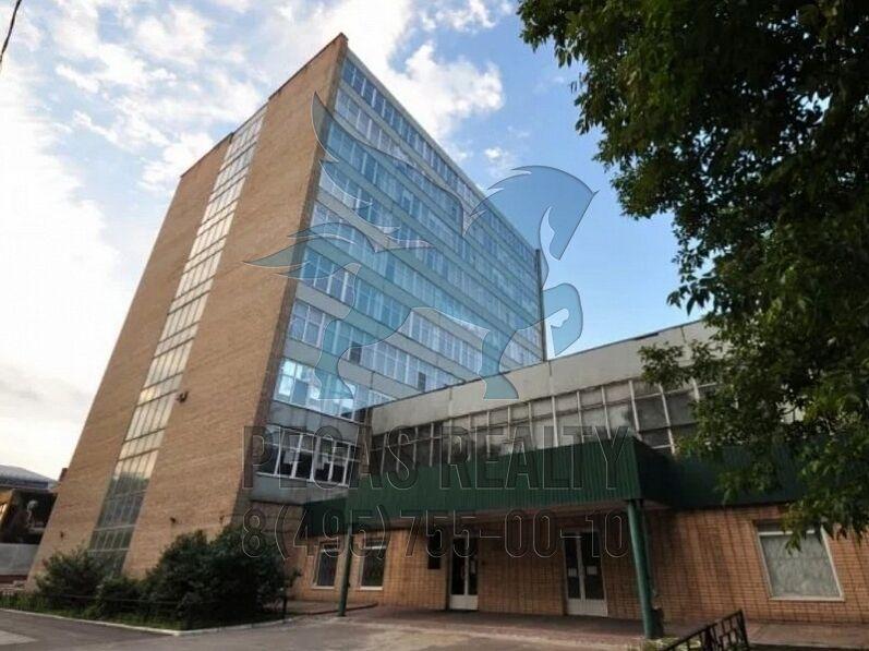 Сайт поиска помещений под офис Старокоптевский переулок портал поиска помещений для офиса Поликарпова улица
