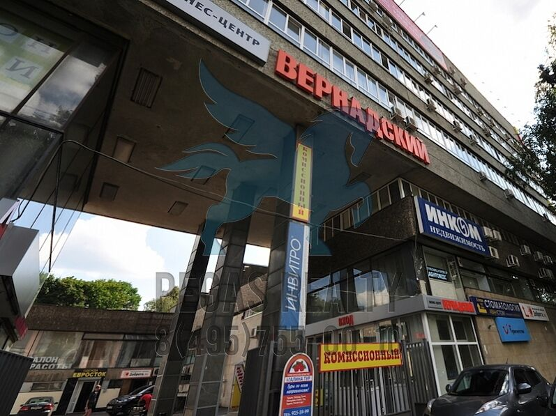 Аренда офисов в москве от собственника до 20 м аренда офиса дербеневская