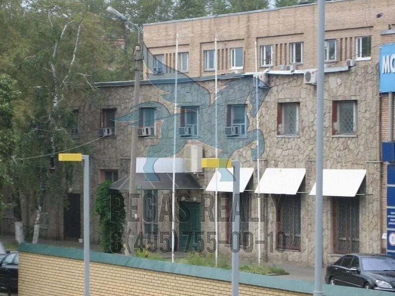 Снять офис в городе Москва Авиамоторная улица поиск офисных помещений Красногвардейский 1-й пр-д проезд