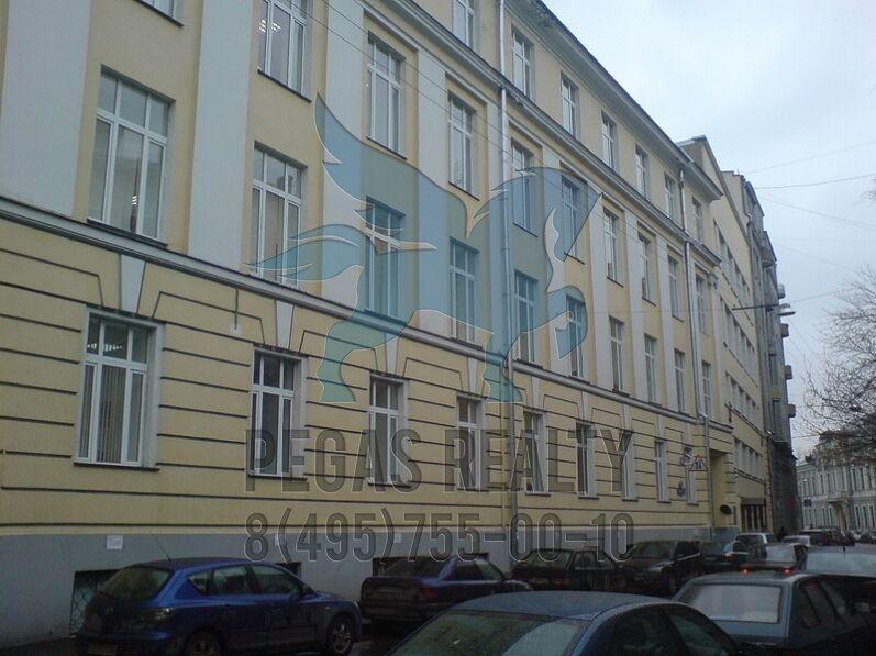 Аренда офисов от собственника Хохловка Верхняя улица аренда офиса в б.ц.кл.а на белорусской