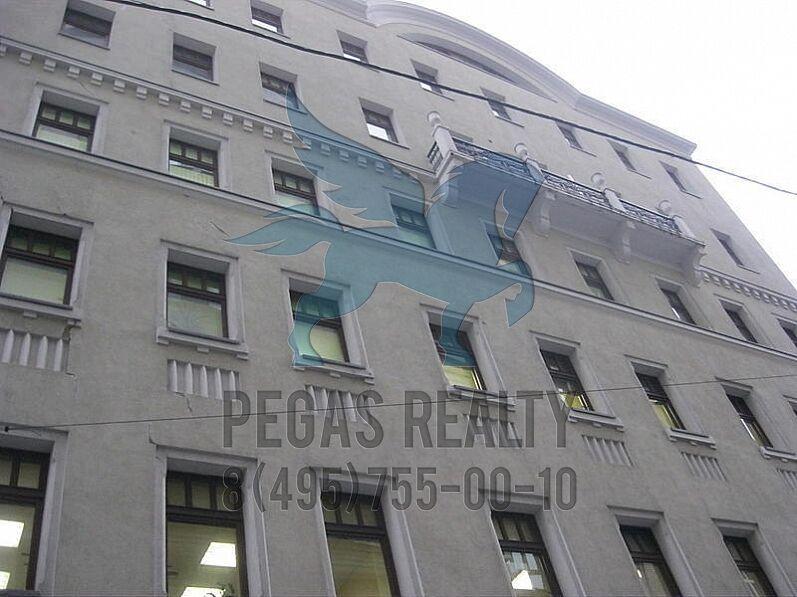 Аренда офиса до 20 кв м без комиссии коммерческие недвижимость в астане