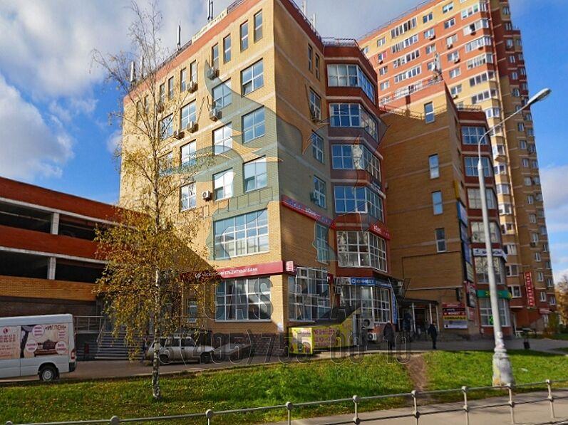 агентство недвижимости коммерческой волгоград
