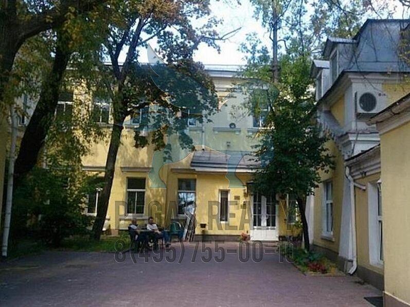 Аренда офиса на м.баррикадная новороссийск аренда офисных помещений