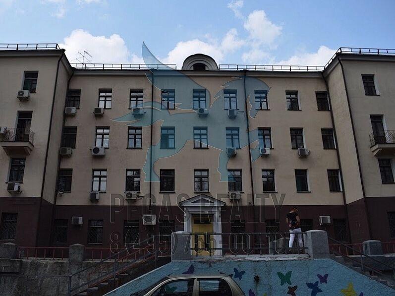 Сайт поиска помещений под офис Голиковский переулок аренда коммерческой недвижимости в г.ялта