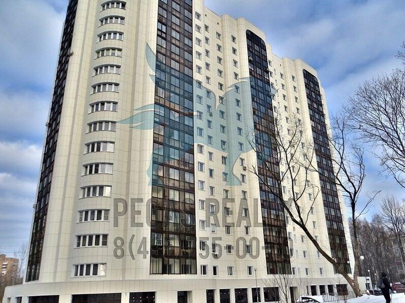 Аренда офиса в москве от собственника 120 кв.м портал поиска помещений для офиса Якиманский переулок