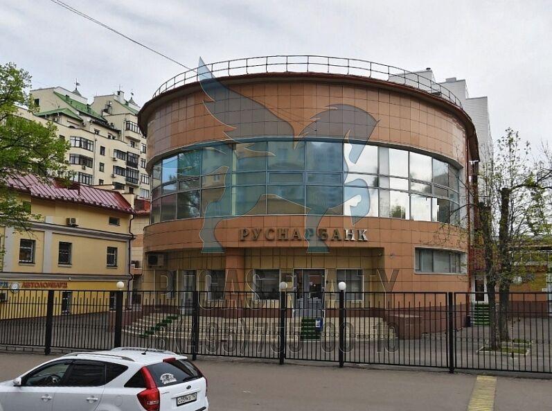 Поиск помещения под офис Красносельская Верхняя улица Аренда офиса 40 кв Улица Скобелевская