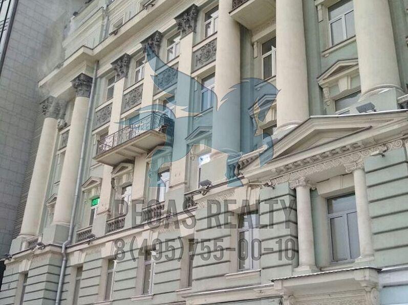 Снять офис в городе Москва Фрунзенская 2-я улица аренда офисов москва щелковское шоссе 88