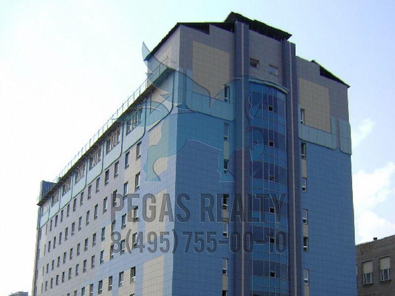Аренда офиса 35 кв Михалковская улица коммерческая недвижимость астрахани обзор