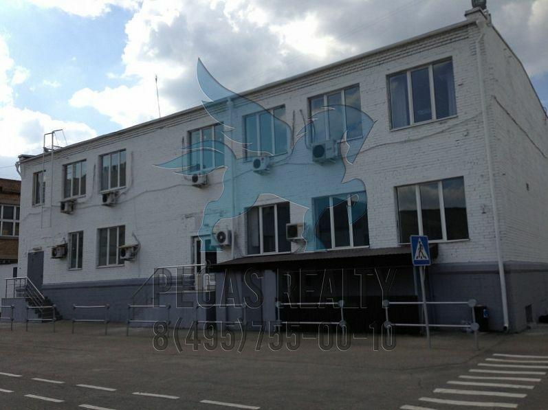Сайт поиска помещений под офис Новохохловская улица Аренда офисных помещений Авиамоторная улица