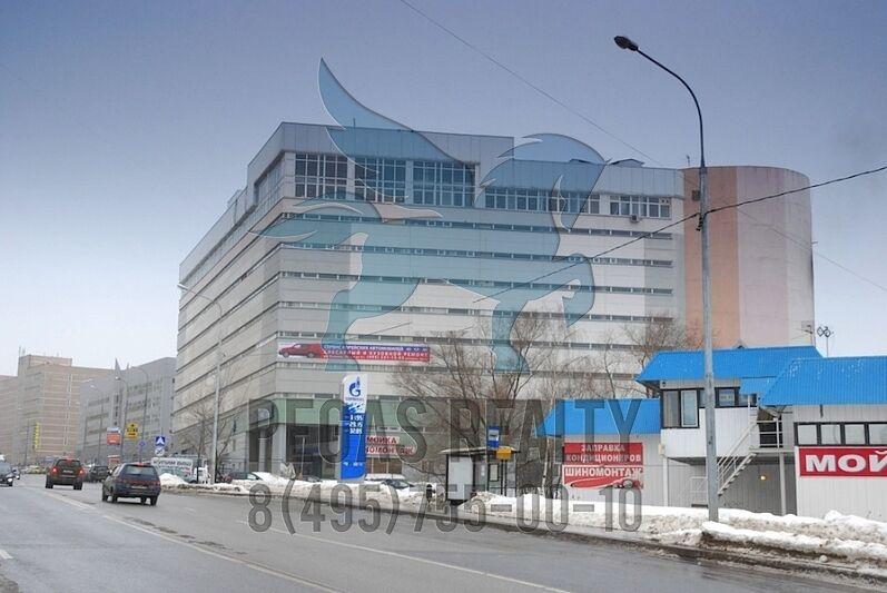 Аренда офиса в москве от собственника без комиссии крылатское аренда офиса в поселке северный белгородского района
