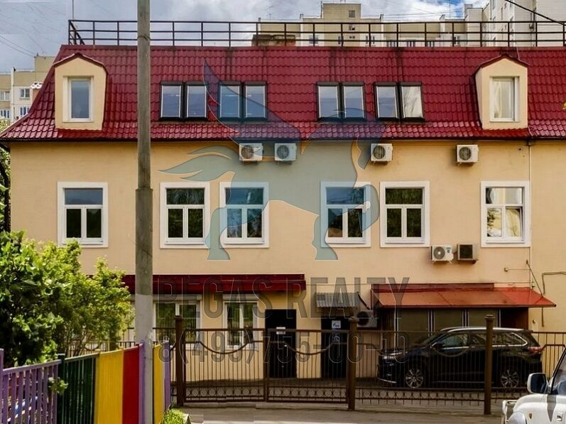 цены на коммерческую недвижимость в иркутске
