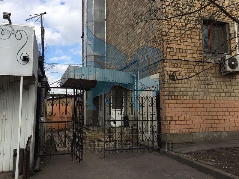Аренда офиса улица подбельского коммерческая недвижимость продажа в украине