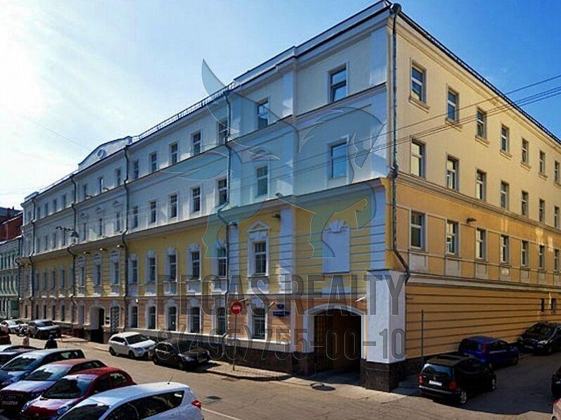 Аренда офисов от собственника Машкова улица Аренда офиса 20 кв Пионерская