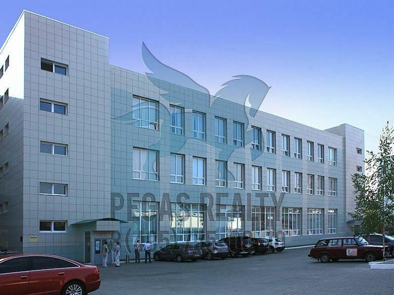 Офисные помещения Коптевская улица коммерческая недвижимость ставро