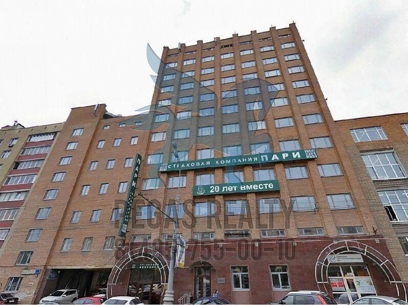 Сайт поиска помещений под офис Масловка Нижняя улица Аренда офисных помещений Щибровская улица