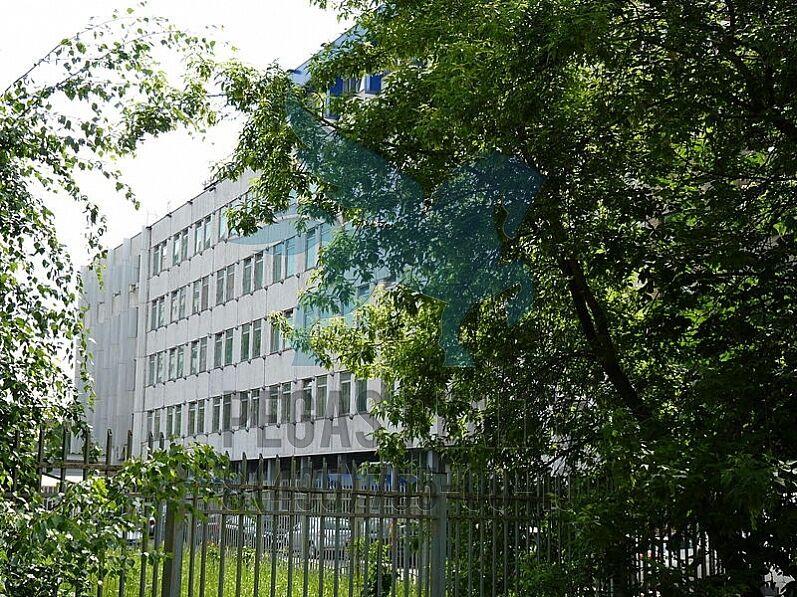 Аренда офиса в Москве от собственника без посредников Клары Цеткин улица аренда офиса в г.ярославль