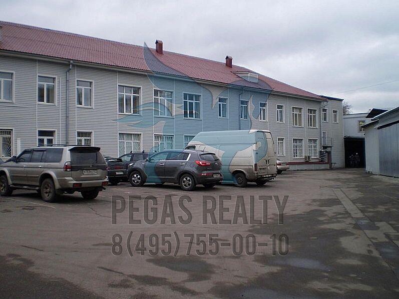Аренда офиса 35 кв Новозаводская улица аренда офиса в бизнесс центре 10 м2