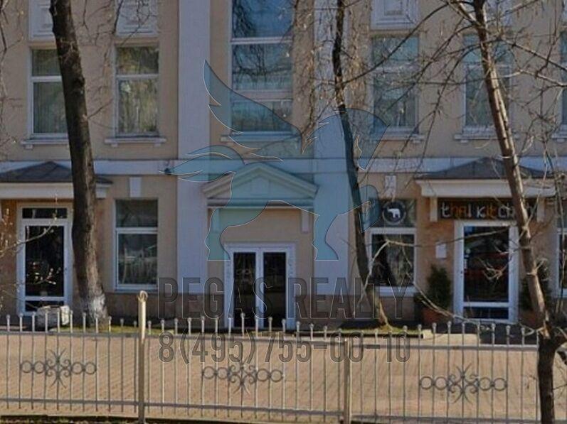 Аренда офиса 60 кв Старосадский переулок аренда коммерческой недвижимости г самара ул ново-садовая 160