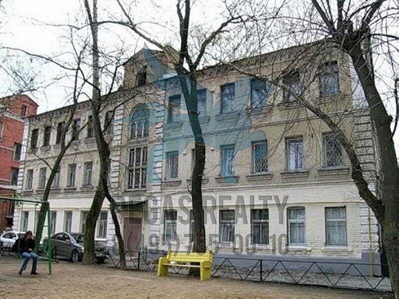 Снять офис в Минске без посредников Аренда коммерческой