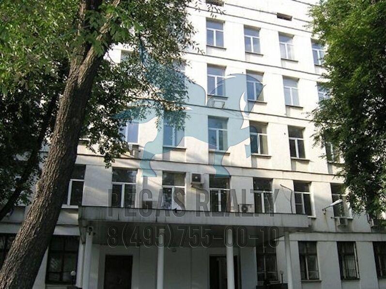 Аренда офиса 60 кв Маршала Тимошенко улица аренда коммерческой недвижимости Новокузнецкая улица