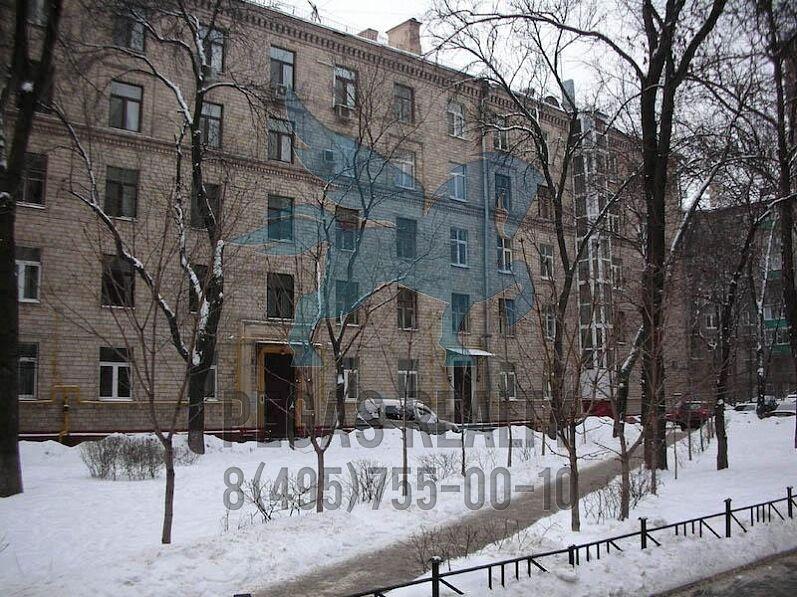 Аренда офиса в Москве от собственника без посредников Чаянова улица аренда коммерческой недвижимости в нижнем новгороде под парикмахерскую сормовский