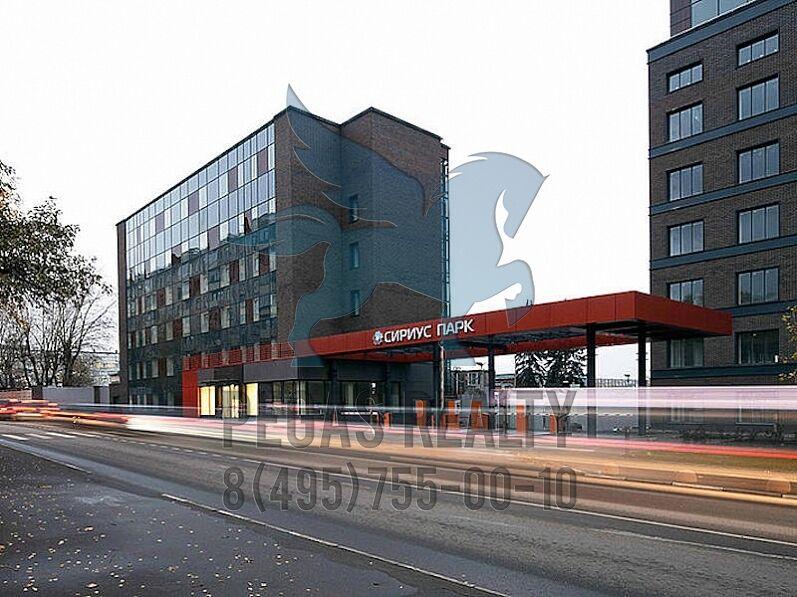 Аренда офисов к 18 налоговой аренда коммерческой недвижимости для торговли в г.колпино